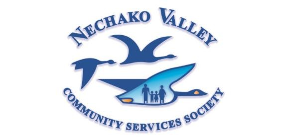Nechako Valley Community Services Logo